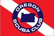 Oregon Scuba Club